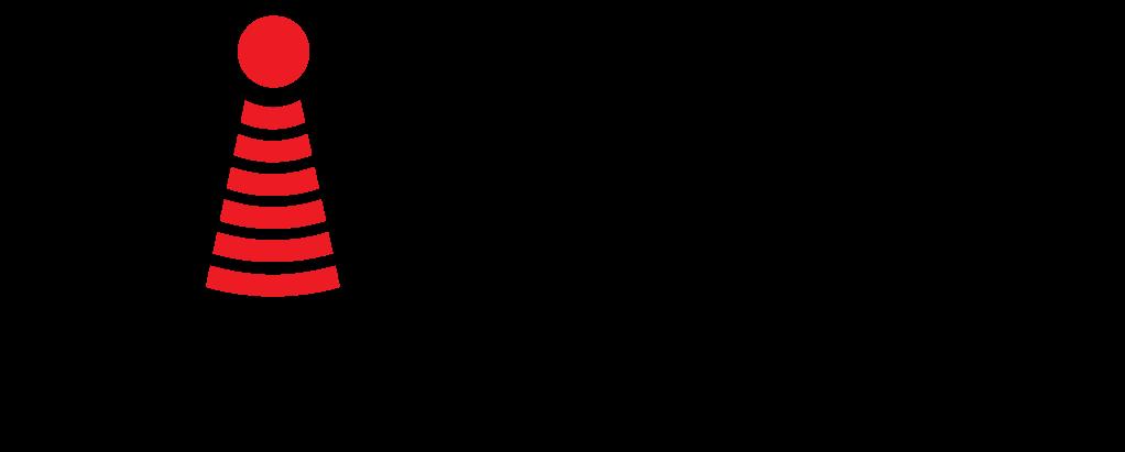 LiDAR-News_Logo02