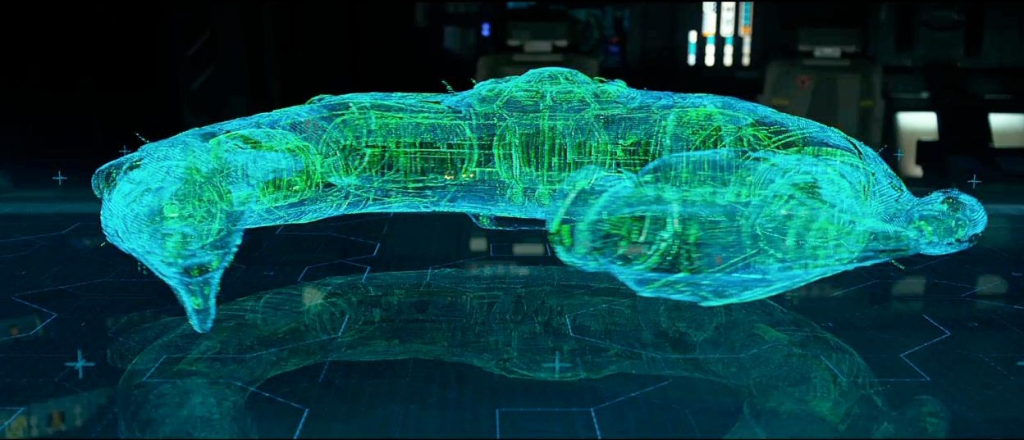 Prometheus-2012-movie-space-ship-map